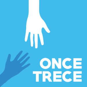 Once Trece