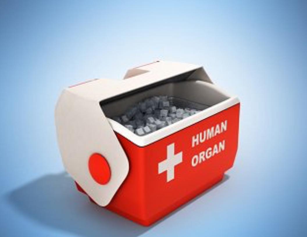Pacientes con VIH tienen menos probabilidades de ser incluidos en la lista de espera para trasplante de riñón