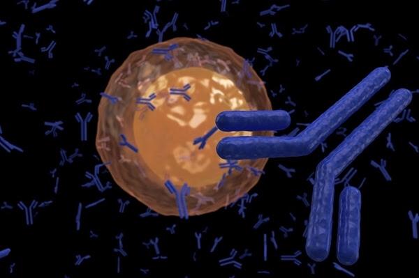 El nuevo inhibidor del VIH-1 se muestra prometedor para el tratamiento futuro del VIH en las mujeres