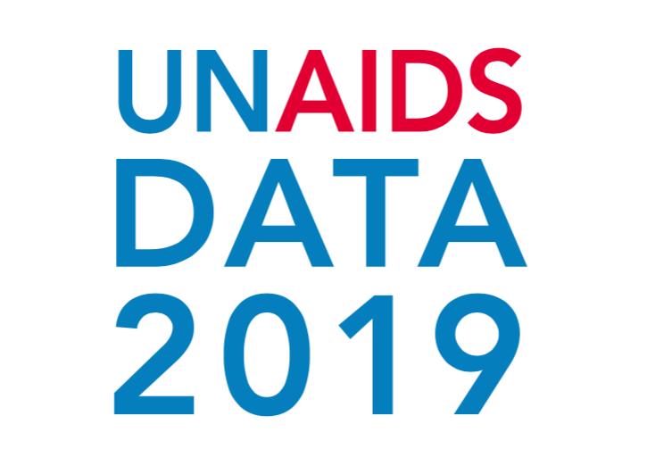 El contagio del VIH en América Latina crece un 7% en ocho años