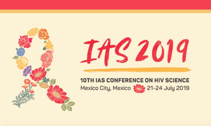 Conferencia de la Sociedad Internacional del Sida