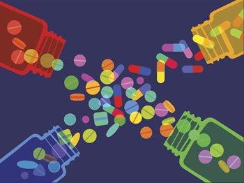 La FDA elimina REMS para el medicamento contra el VIH Truvada y sus genéricos