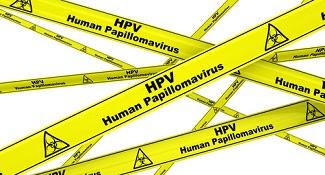 Estudio: más de 4 de cada 5 HSH en PrEP tienen VPH de alto riesgo