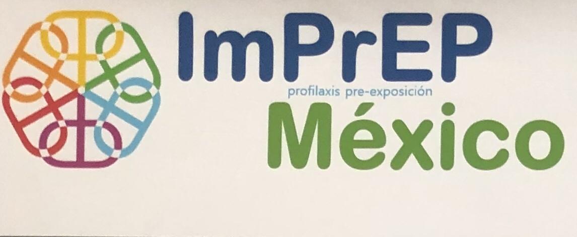 Estudio ImPrEP: resultados de la iniciación de PrEP en el mismo día en una buena continuación general entre los HSH, TGW