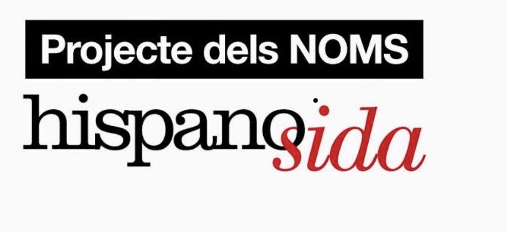 Una ONG de Barcelona logra reducir en un 68,8% el VIH en gays y trans latinoamericanos