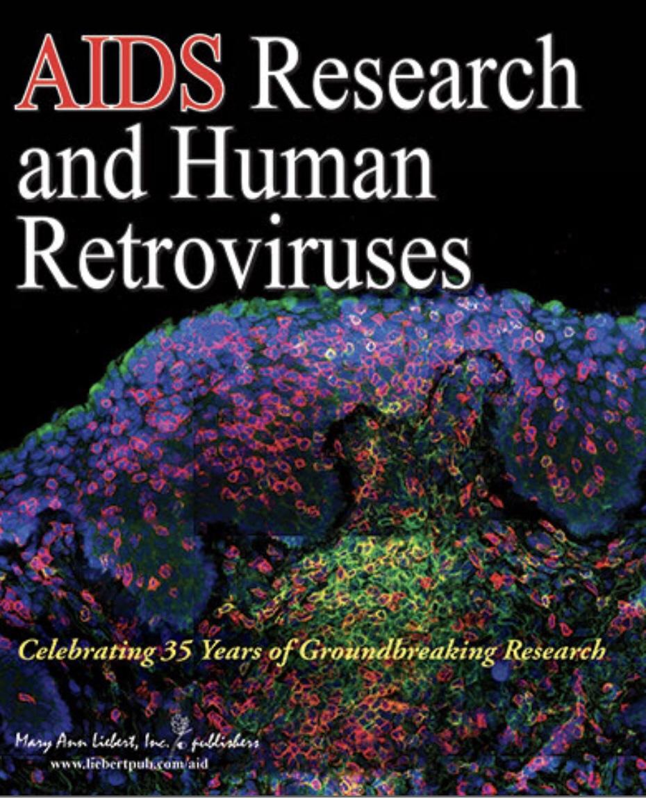 Patogenia Efecto del uso de testosterona sobre la densidad mineral ósea en hombres infectados con VIH