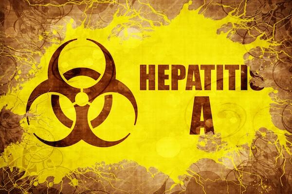 Florida declara emergencia de salud pública en respuesta al brote de hepatitis A