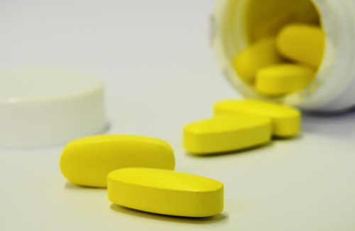 Tratamiento de la hepatitis C Curar la hepatitis C puede reducir la inflamación en personas con VIH