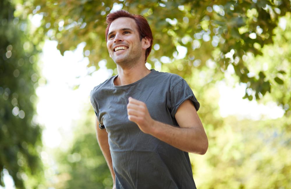 La combinación de estatinas y ejercicio físico tiene grandes beneficios para las personas con VIH y lípidos altos