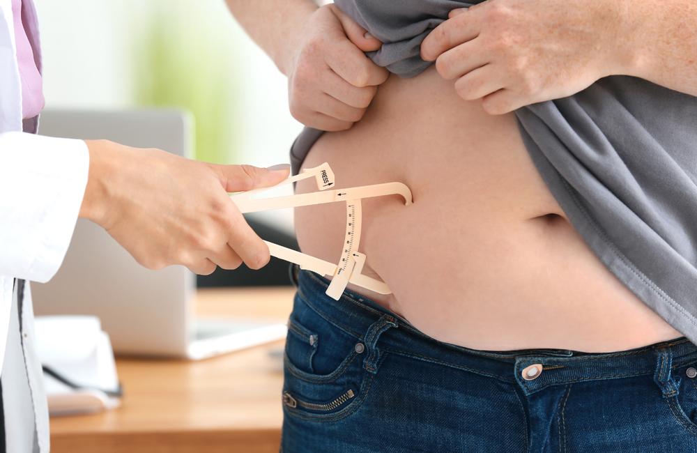 El hígado graso aumenta el riesgo de muerte en personas con VIH y hepatitis C