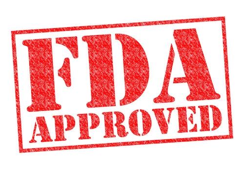 La FDA aprueba indicaciones ampliadas para 2 terapias contra el VIH