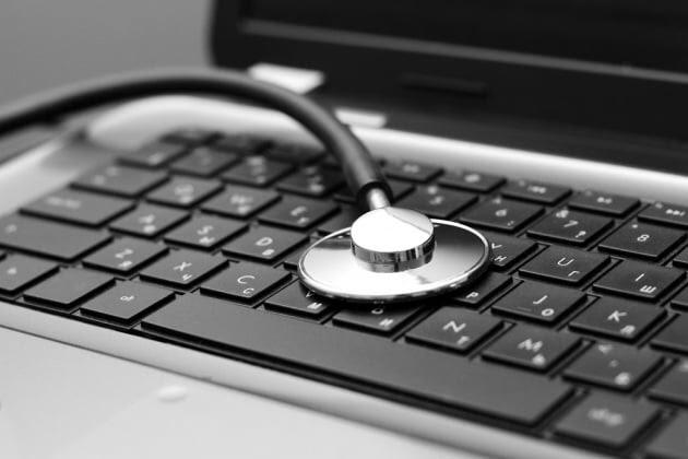 Fenotipado digital: ¿espionaje social y de teléfonos inteligentes en nuestra salud?