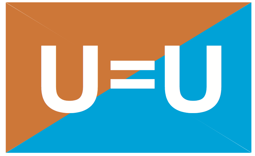 El conocimiento de U = U está aumentando, pero la conciencia pública sigue siendo un desafío