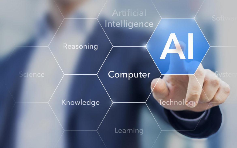 Inteligencia Artificial y enfermedades infecciosas