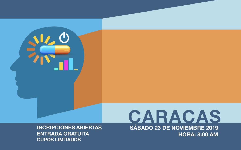 JORNADA DE CAPACITACIÓN PARA LA PREVENCIÓN, DIAGNÓSTICO Y TRATAMIENTO DE LA INFECCIÓN POR VIH 2019-2020
