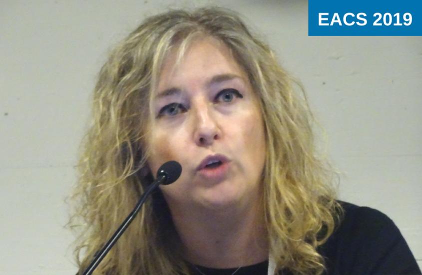 Las nuevas directrices europeas sobre el VIH satisfacen múltiples necesidades