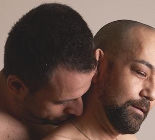 Los usuarios de PrEP tienen menos ansiedad por el VIH