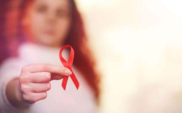 Estos han sido los hitos del VIH en 2019