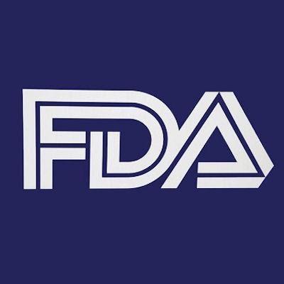 La FDA rechaza la aprobación de cabotegravir / rilpivirina