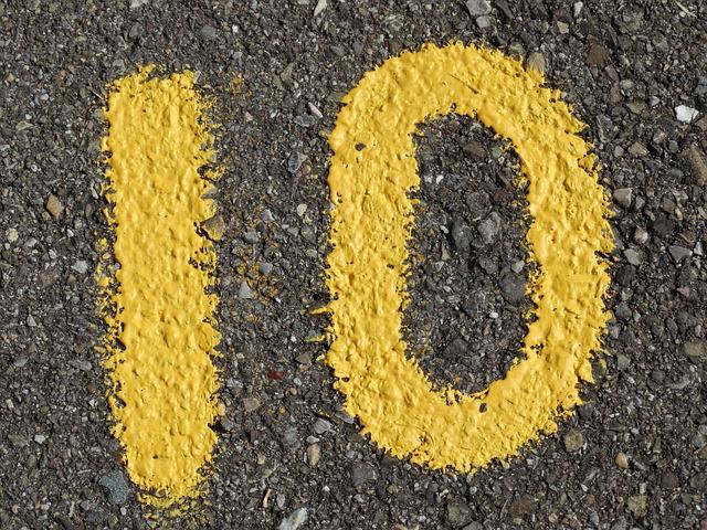 Los 10 cambios en la práctica clínica más importantes de la década