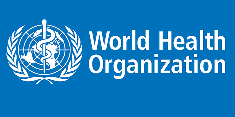 La OMS enumera los desafíos de salud urgentes para la próxima década