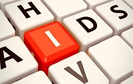 Los 'puntos críticos' del VIH no necesariamente alimentan la epidemia