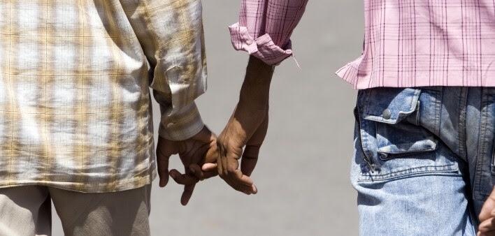 Los adolescentes gay y bi sexuales se hacen menos las pruebas de VIH