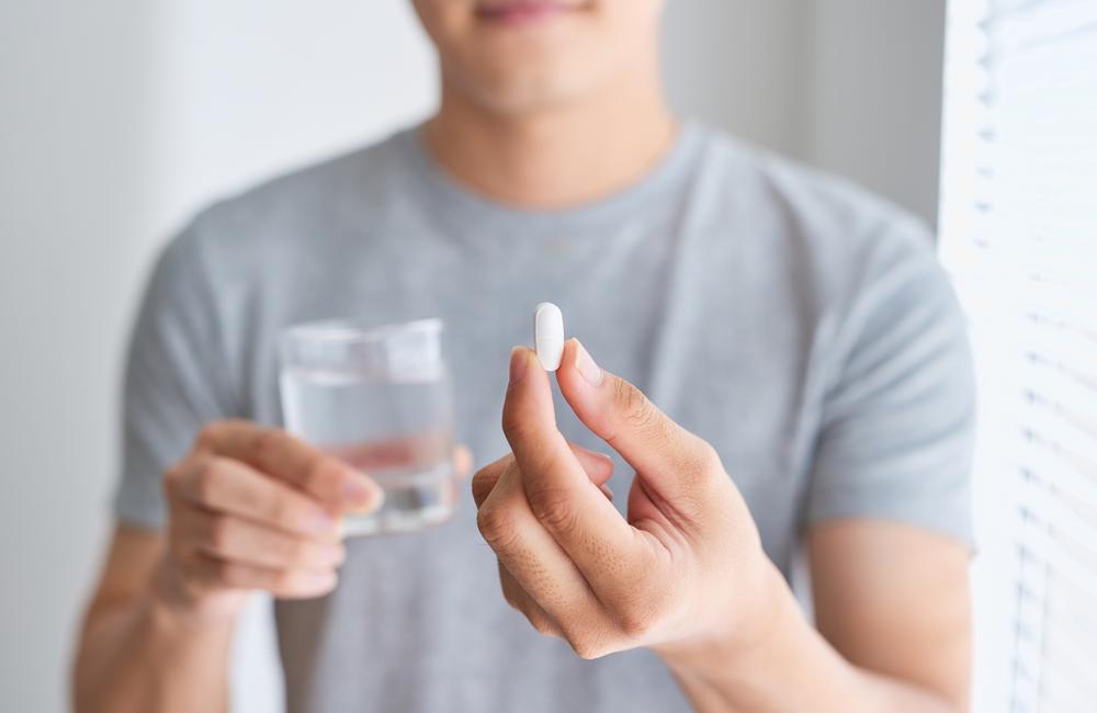 ¿La PrEP causa más resistencia a los medicamentos contra el VIH?