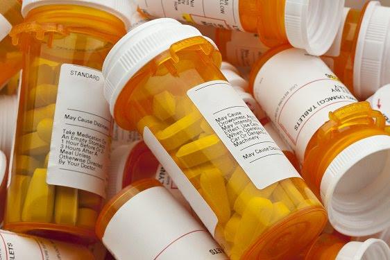 Agregar maraviroc al tratamiento estándar para tratar el VIH avanzado no mejora los resultados