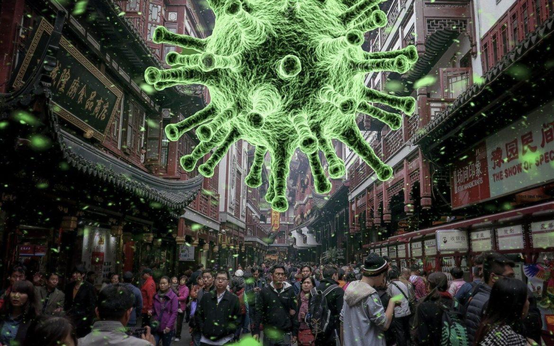 Qué diferencia hay entre endemia, epidemia y pandemia