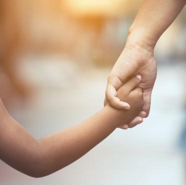 Los científicos informan la remisión sostenida documentada del VIH en un niño de 4 años