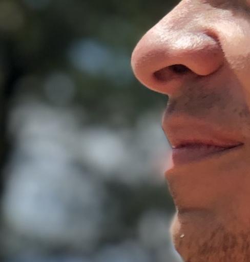 Más evidencia respalda la pérdida de olor como un síntoma temprano de COVID-19