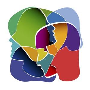 Manejo de los desafíos de salud mental una vez que finalice la pandemia de COVID-19