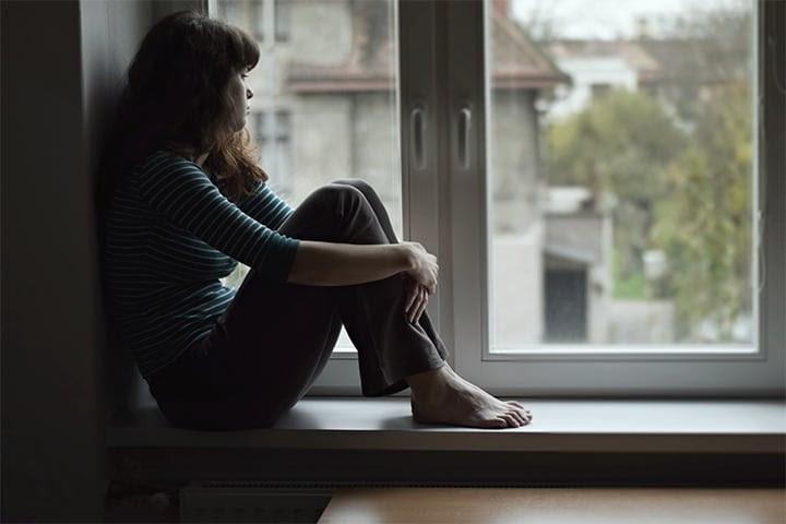 COVID-19 y Suicidio: ¿'Una tormenta perfecta'?