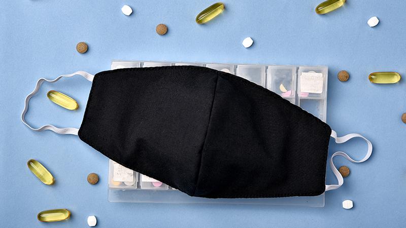 ¿Protege la vitamina D contra la COVID-19?