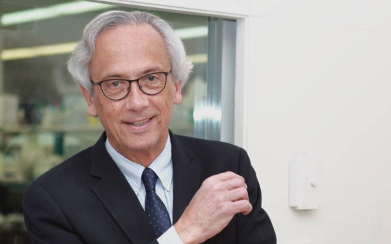 El tratamiento precoz de la Covid-19 puede evitar la progresión a neumonía y la mortalidad