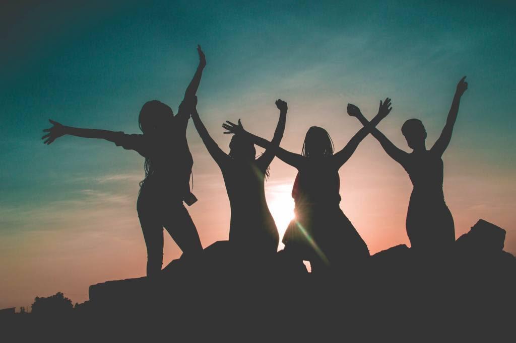 ¿A qué se debe que las mujeres resistan mejor a los virus?