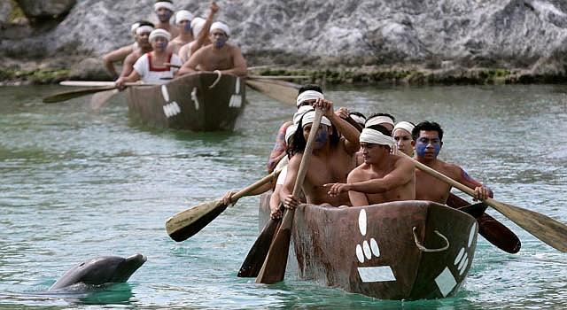 Covid-19: el riesgo desmedido al que son vulnerables los indígenas latinoamericanos