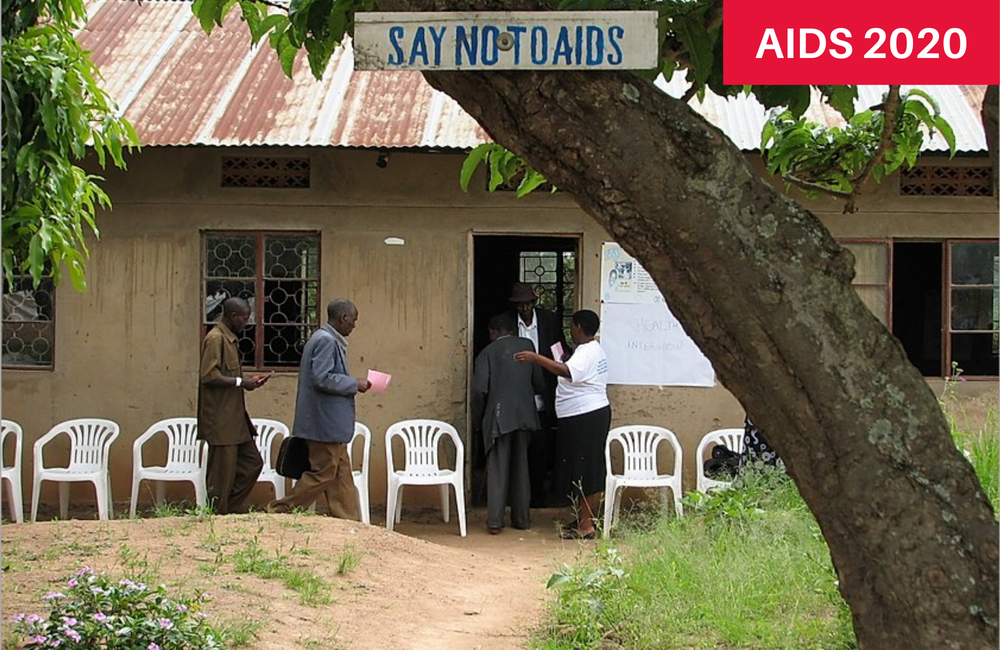 PrEP previene aproximadamente tres cuartos de las infecciones por VIH en personas en riesgo en un gran estudio africano