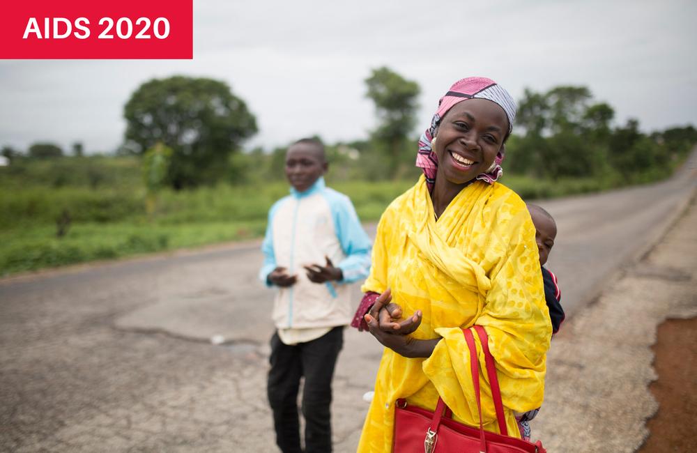 Un segundo estudio encuentra que la introducción de PrEP en África reduce considerablemente las infecciones por VIH en mujeres