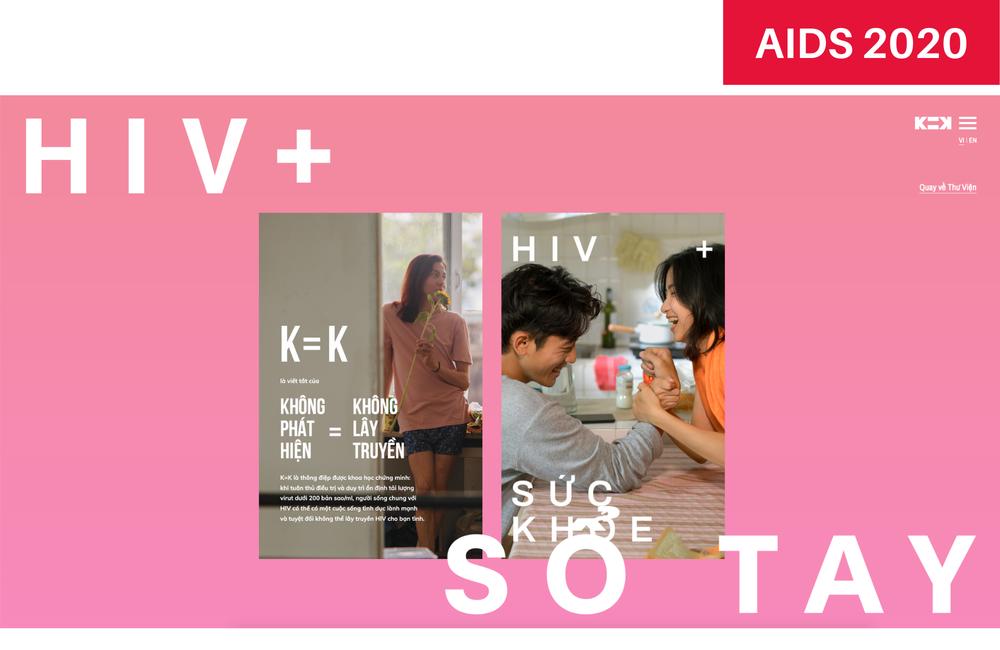 ¿Se puede usar U = U para remodelar los programas de VIH a nivel mundial?