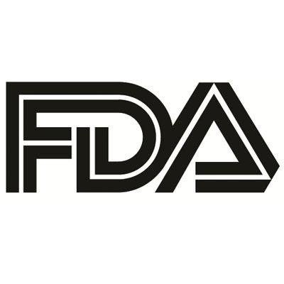 Actualización de COVID-19: la FDA amplía la autorización de uso de emergencia para Remdesivir  para incluir a todos los pacientes hospitalizados para el tratamiento de COVID-19