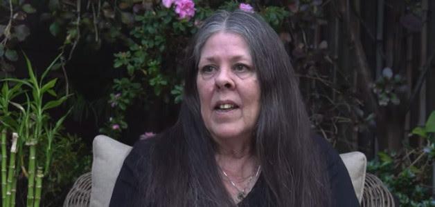 La primera mujer en curarse del VIH sin un trasplante de médula ósea