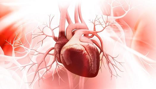 Miocardiopatía  por el estrés de COVID-19