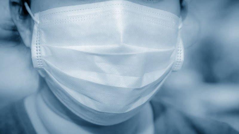 COVID-19 y máscaras: Doctor, ¿me pueden excusar?