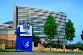 CDC: Todavía no hay evidencia definitiva sobre la reinfección por coronavirus