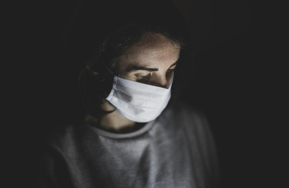 Dos estudios del Reino Unido encuentran que la infección por VIH pudiera ser un factor de riesgo de muerte por COVID-19