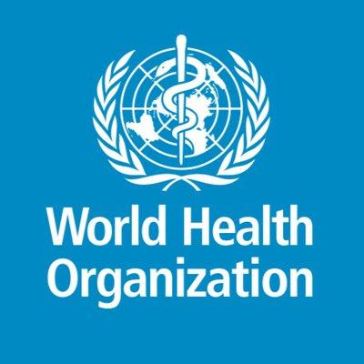 OMS informa incremento diario récord en casos coronavirus, con más de 292.000 contagios en el mundo
