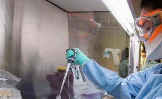 Cataluña identifica cuatro reinfecciones de Covid-19, una de ellas un médico que está grave