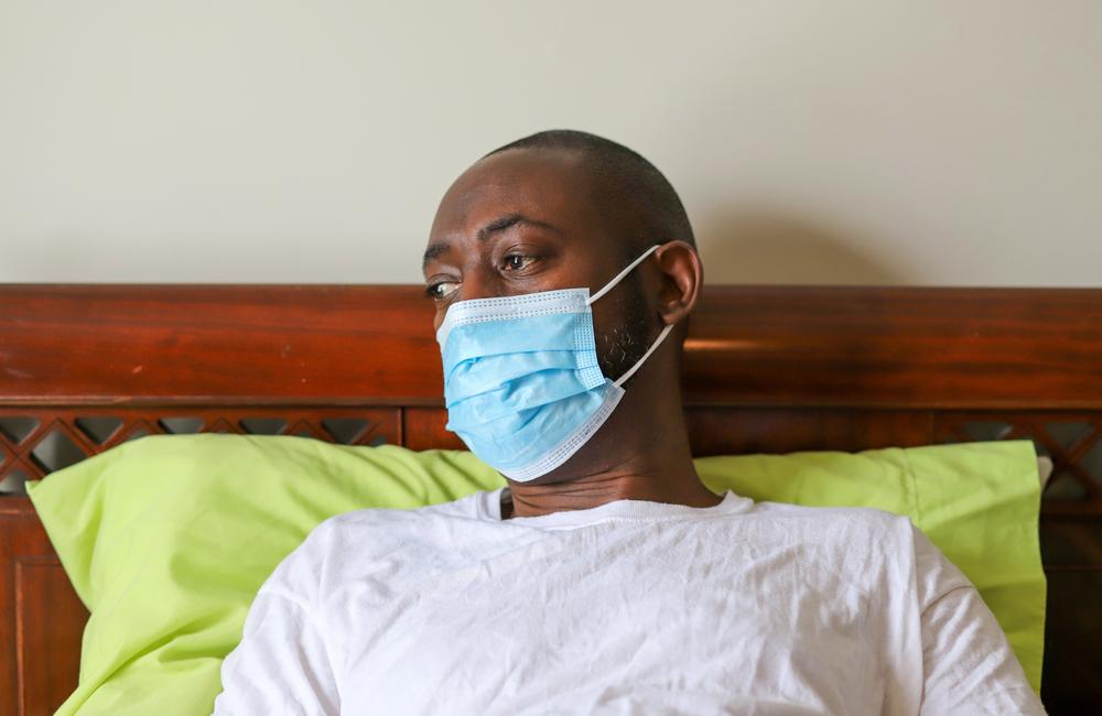 Un recuento bajo de CD4 aumenta el riesgo de muerte por COVID-19 en personas con VIH en EE. UU.